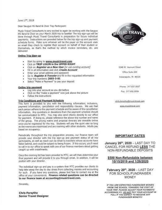 CForsythe-06172019102627_Page_1