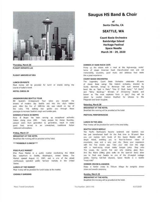 CForsythe-06172019102627_Page_2