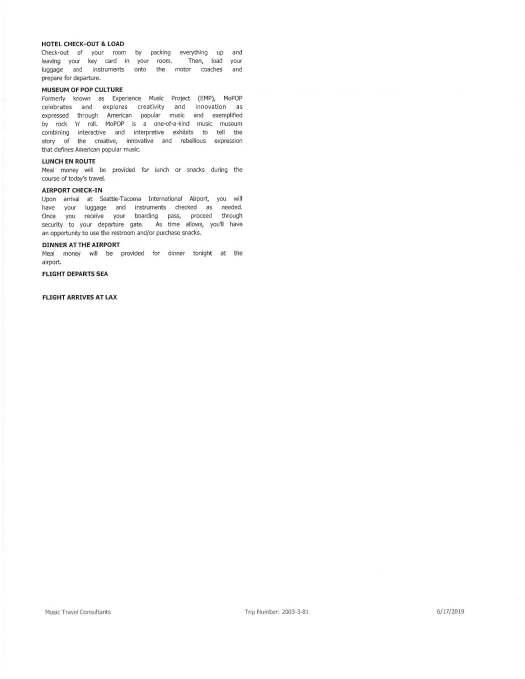 CForsythe-06172019102627_Page_3